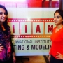 Acting and Modelling Institute