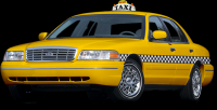 Agantrack call taxi service is a no: 1, call taxi services, which is pickup and drop, bus stands pickup and drop, etc... for your convenience our agantrack call taxi service company offers a choice like hiring, package & also leasing depending on the needs