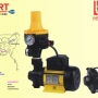 BELCO Pressure Booster Pumps Dealers in India