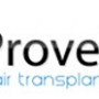 Best Hair Transplant Delhi by Provelus