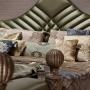best high end furniture delhi