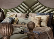 best high end furniture delhi