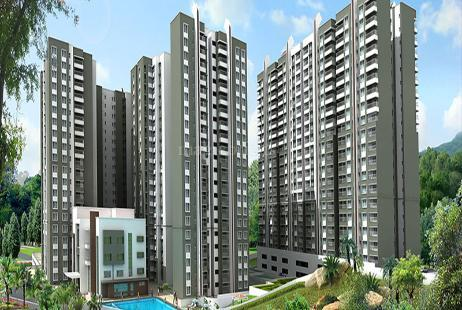 Buy apartment in sobha green acres