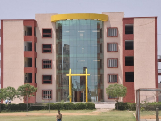 Engineering colleges in delhi ncr, haryana | top 10 private colleges in gurgaon