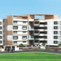 GRD Gaurav Pride In Wakad Pune Offering 1 & 2 BHK Flats For Sale