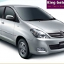 Indian Car Rental Service