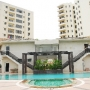 Krish City Heights Multistory 1,2BHK apartments In Bhiwadi