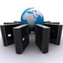 Optimize Website Performance with Dedicated Server Hosting Plans