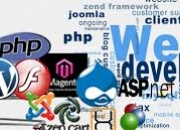 Outsourcing Web Development Company India – Silicon Valley