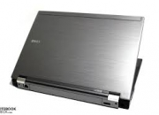 Superb Dell Laptops For Sale In Bangalore With Unique Cost