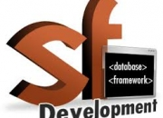 Symfony Development Services India – Silicon Valley
