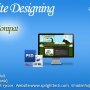 Web Designing Company in Sonipat