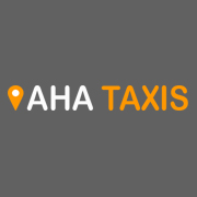 Aha taxis - outstation trips, low fares, trusted drivers