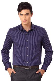 Best formals for men at trendin.com