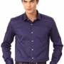 Best Formals for Men at Trendin.com