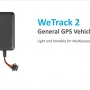 Call 9999299994 gps system gps system in delhi gps tracking system in india in Bhopal