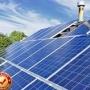 Central Coast Solar Installations