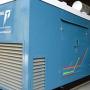 generator for rent | Generator on hire in Noida