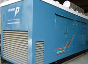 Generator for rent | generator on hire in noida