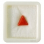 Get Wellness For Your Health By Wearing A Red Coral Moonga Gemstone