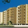 Green initiative Apartment 2/3 BHK ready to move off Sarja pura in gunjur palya