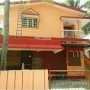 Individual house available for Rent at Viswanathapuram, Madurai