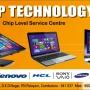 Laptop service@RS100