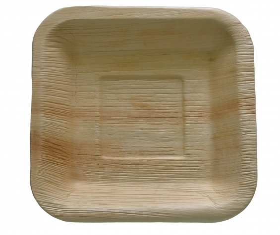 Leaftrend plates and bowls