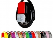 Lithium Battery self balancing Electric Unicycle
