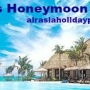 Mauritius Honeymoon Package- Beautiful Destination to Visit and Explore