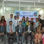 Primary Teacher Training (PTT) Course in Delhi
