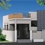 Rent 2BHK house at Viswanathapuram, Mahatma Gandhi Nagar, , Madurai