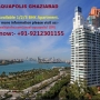 Residential Apartment  in Ansal Aquapolis