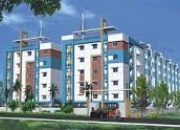 Residential flats in Noida Expressway by Gulshan Vivante  Sector 137  -9650797111