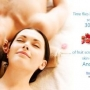Thai Sabai Wellness Spa and Beauty Services