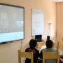 Velammal Global School - Your intelligent option