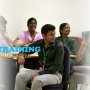 Web IT Experts : Professional Web Training &  Industrial IT Training
