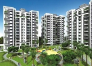 2/3 bhk luxury flats in greater noida west - 9650797111