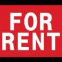 Affordable office for rent in Nagarabhavi for details contact us today
