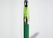 Best electronic cigarette company in india