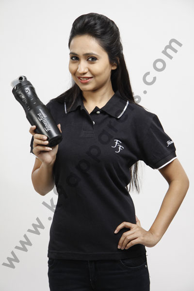 Corporate t-shirts manufacturer in noida- best cloths for promotion