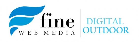 Digital marketing agency, india