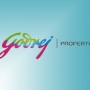 Godrej Icon –Sector 88A-89A-Godrej Properties New Project