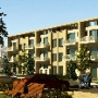 Krish Vatika-I limited Inventory of 4BHK residential apartments In Bhi