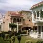 Luxury 2/3 BHK flats in Noida Extension - 9650797111