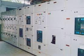 Main lt panel manufacturer delhi ncr- for your business