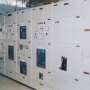 Main LT panel manufacturer Delhi NCR- for your Business