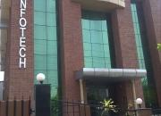 .net training in delhi