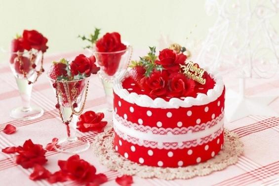 Order cakes online in gurgaon