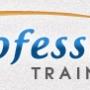 PHP Training Delhi - professionaltraininghub.com